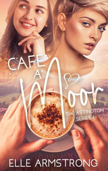 Cafe A'Moor